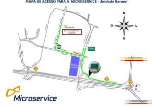 Mapa_Microservice_Barueri