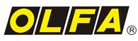 olfa_logo
