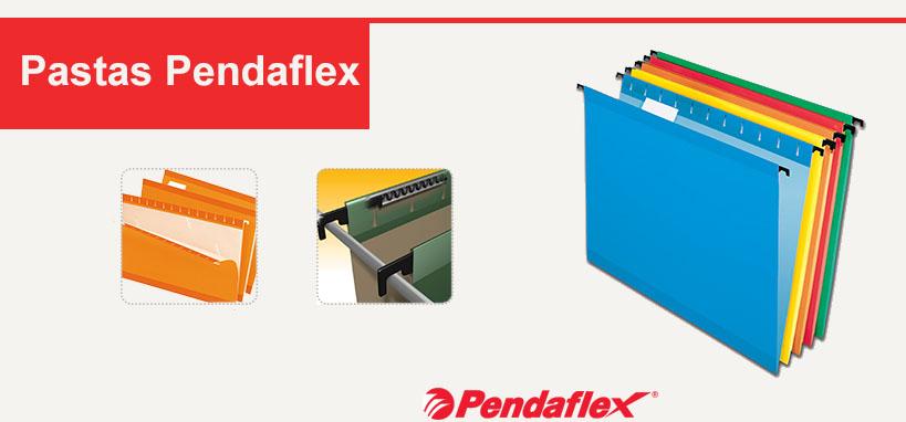 banner-linhas-pendaflex-2