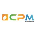 CPM Office