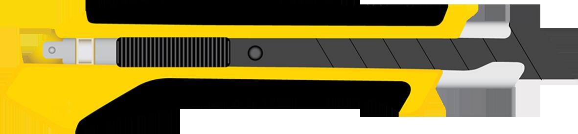 estilete01