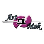 Art Mak