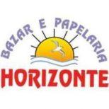 bazar-horizonte