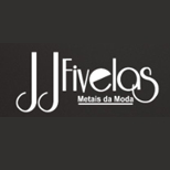 JJ Fivelas