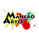 mansao das artes
