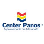 center panos