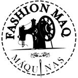 Fashion Maq