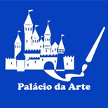 Palacio da arte