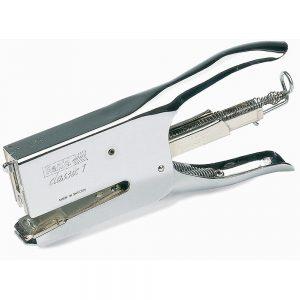 14113-e-14114-grampeador-alicate-k1-1
