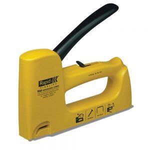 14769-grampeador-pistola-rapid-r83