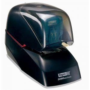 14821-grampeador-eletrico-rapid5080e-1