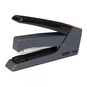 61112-grampeador-de-mesa-rapid-s30