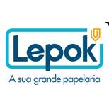 lepok