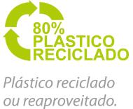 80-reciclado