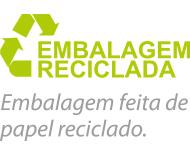 embalagem-reciclada