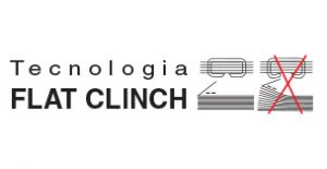 tecnologias-flat-clinch