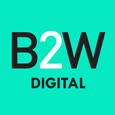 b2w-logo