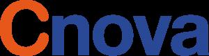 cnova_logo
