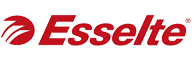 esselte_logo