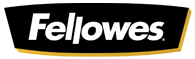 fellowes_logo