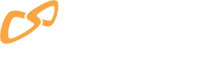 Microservice Tecnologia Digital LTDA