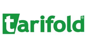 logo-tarifold