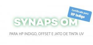 Banner Synaps OM-2