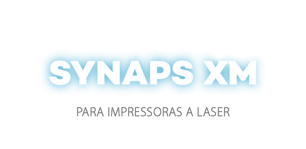 Banner Synaps XM-3