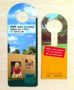 cartao porta